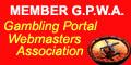Proud member of the GPWA